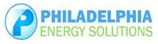 phila-energy-solutions