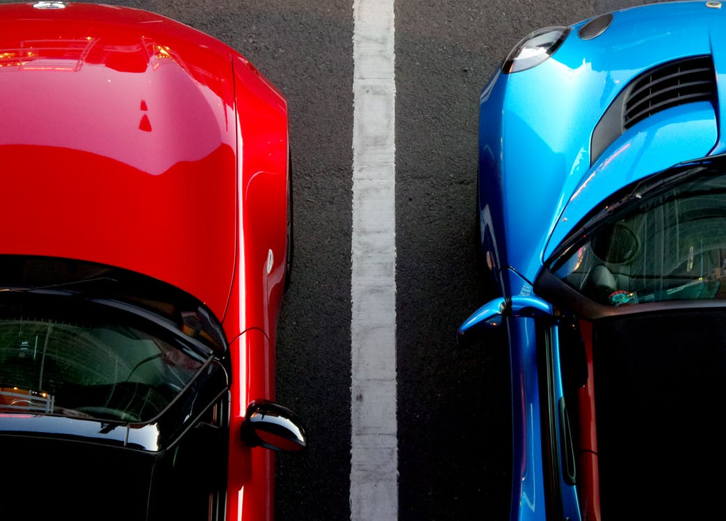 Troubled Commercial Auto Insurance Market Has More Changes In Store