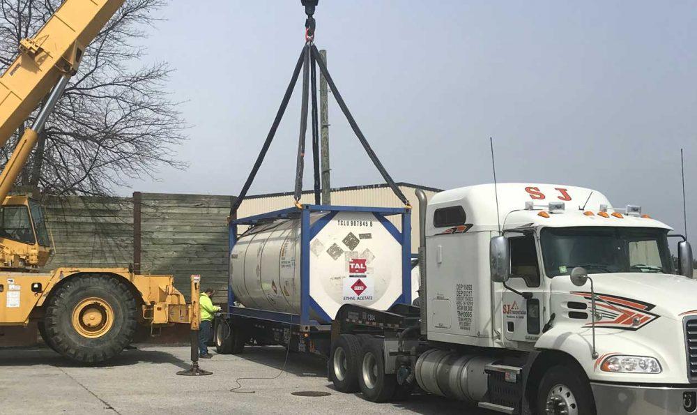 rails iso img2 - Logistics